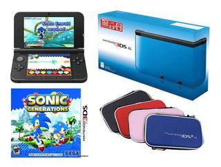 Juegos De Counter Strike Para Ds Xl - Nintendo 3DS en