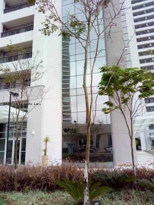 Sala Comercial Para Venda Em Osasco, Centro, 1 Dormitório, 1 Banheiro - 2414
