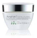 Avon Anew Clinical Crema Facial Aclaradora- Gabydith