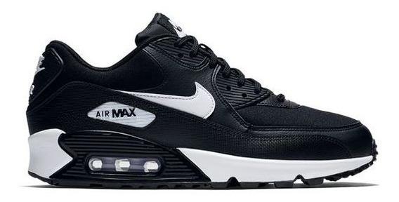 Zapatillas Mujer Nike Air Max 90 - Moov