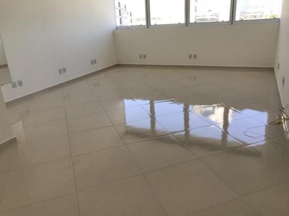 Sala Comercial Para Locação, Vila Mogilar, Mogi Das Cruzes - . - Sa0050