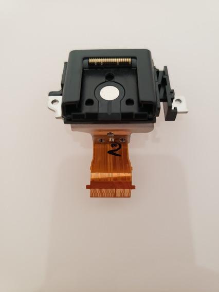 Sapata Sony A6000 A7r A7ll A72