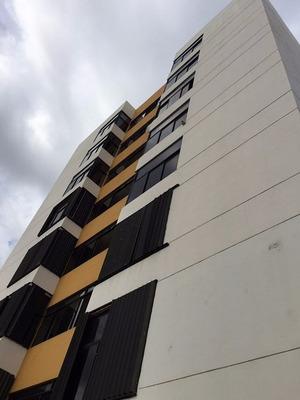 Edificio Comercial En Venta En Naco Santo Domingo