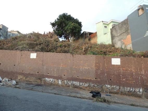 Terreno Residencial À Venda, Santana, São Paulo. - Te0140 - 33599642
