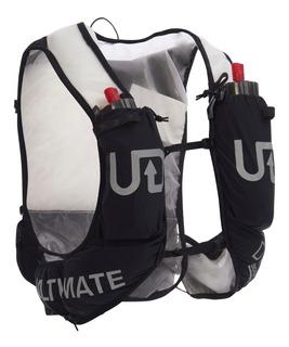 Chaleco Hidratacion - Ultimate Direction - Halo Vest