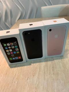 Caja iPhone 5 iPhone 7 Negro iPhone 7 Rosado