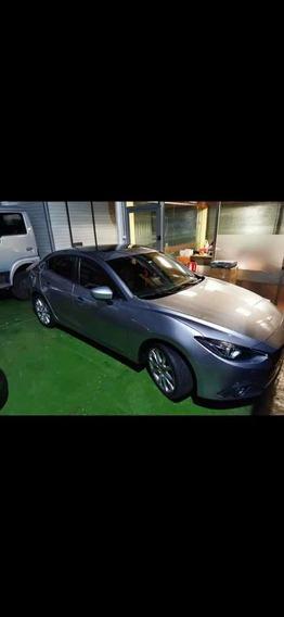Mazda Mazda 2 2.0 At Cuero