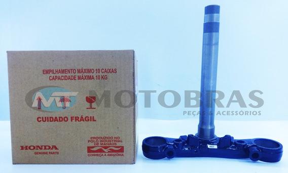 Mesa Garfo ( Inf ) Cbx 250 Twister / Cb 300-original (09907)