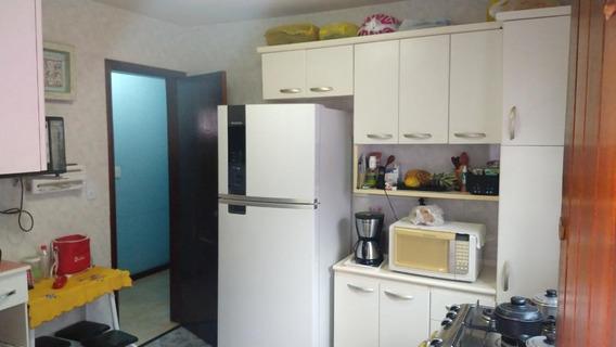 Casa Em Itaipu, Niterói/rj De 0m² 2 Quartos À Venda Por R$ 430.000,00 - Ca214475