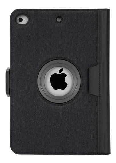 Capa Rotating Targus Versavu Signature P/ iPad Mini 4/3/2/1