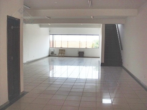 Imagem 1 de 19 de Comercial Para Aluguel, 0 Dormitórios, Vila Leopoldina - São Paulo - 2174