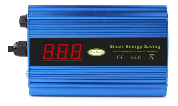 Economizador De Energia De Energia Inteligente Dispositivo