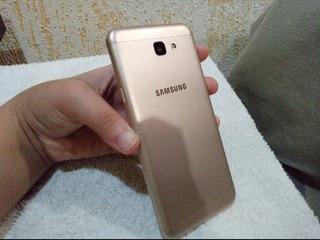 Sansung Galaxy J5 Prime Abaixo Preço V/t