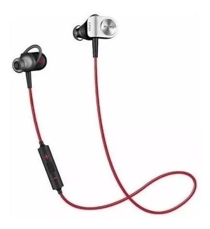 Fone Meizu Ep51 Bluetooth - Potencia E Qualidade Sonora