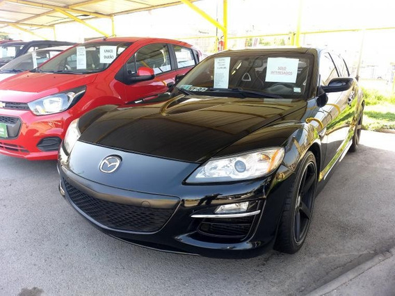 Mazda Rx-8 1.3 2009
