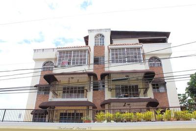 Apartamento 1er Piso Mirador Sur