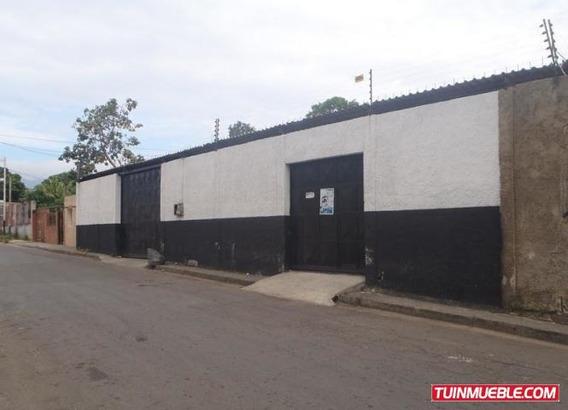 Galpón En Venta En Caprenco, Naguanagua 19-5453 Em