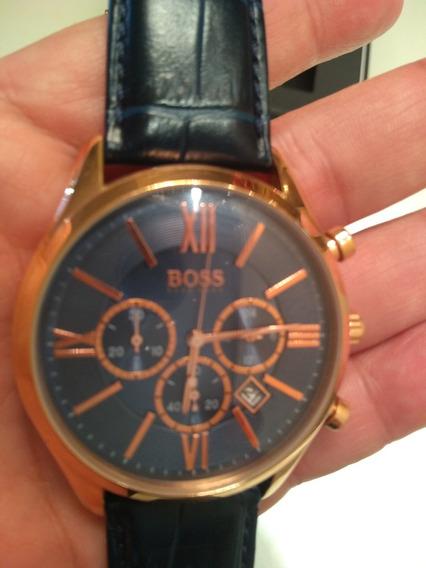 Relógio Guess E Boss