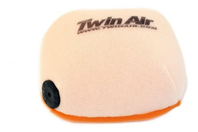Filtro De Ar Twin Air Ktm 250/350/450 Sx-f 16/18
