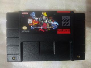 Killer Instinct Super Nintendo Snes