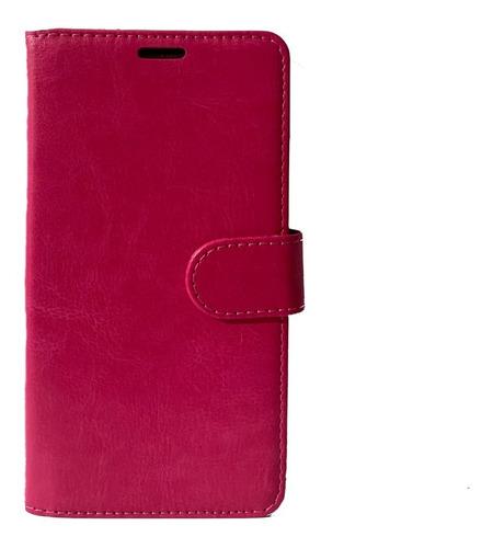 Protector Agenda Flip Cover Samsung Galaxy J7