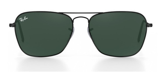 Óculos De Sol Ray Ban Rb3136 Caravan Tamanho M Promoçao