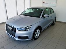 Audi A1 1.4 Urban S-tronic Dsg #027945