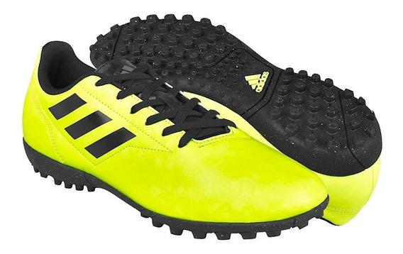 Tenis De Futbol Para Caballero adidas Aq4330 Ama Ngo