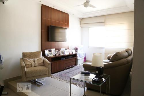 Apartamento À Venda - Jabaquara, 2 Quartos,  90 - S893133488