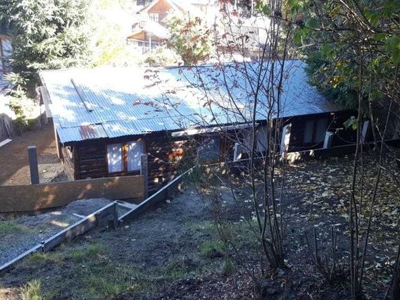 Casa, Bº Mallin, Villa La Angostura , 80m2 / Lote 480m2