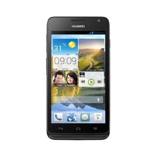 Huawei G527 Ascend 3g 4gb Nacional Original - Novo