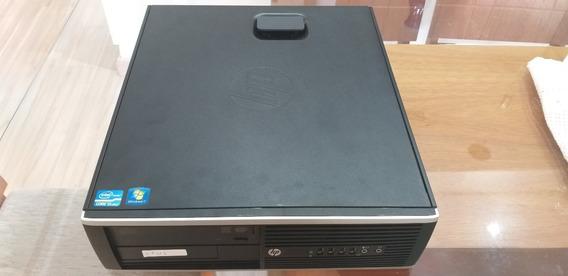 Cpu Hp I5 2400, 4gb Ddr3, Hd500gb (1)