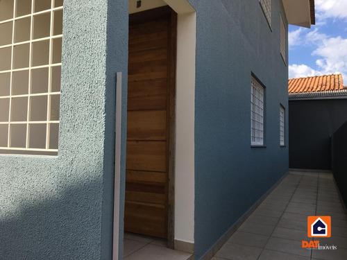 Imagem 1 de 13 de Apartamento À Venda Em Jardim Carvalho - 1794