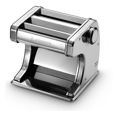 Imagen 1 de 2 de Maquina De Pastas Ultracomb