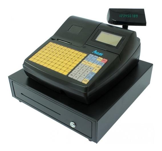 Impresor Caja Fiscal Aclas 2100. Syswin Limited Tienda