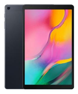 Tablet Samsung Galaxy Tab T510 Octa Core 2gb 32gb 8mp Gps