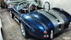 Cobra/ford/opala Cobra 427/ford/shel
