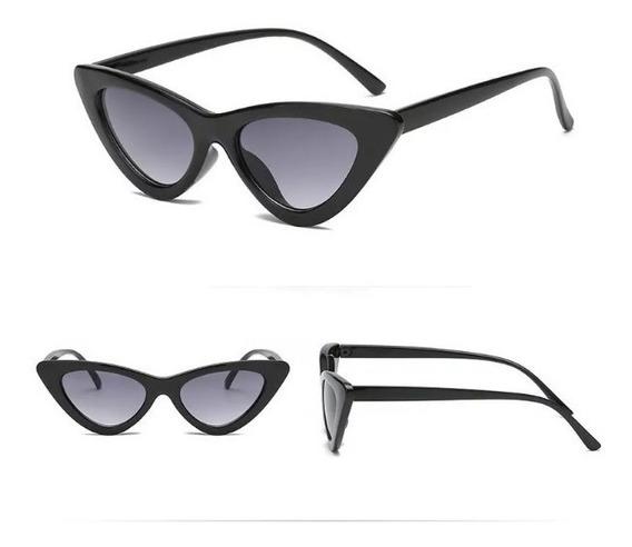 Óculos Gatinho Cat Eye Retrô Le Specs The Last Lolita Tumblr