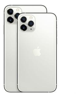 iPhone 11 Pro Max 256 Gb Entrega Inmediata.