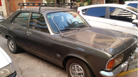Dodge 1500 Vw