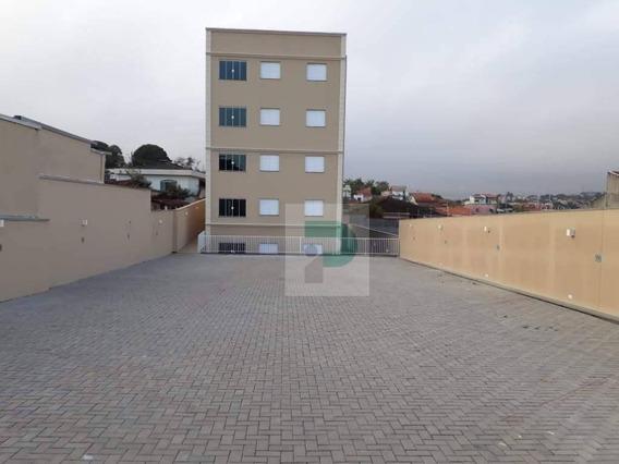 Alugo Apartamento No Mogi Moderno Em Mogi Das Cruzes - Ap0214