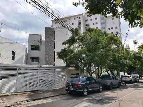 Departamento En Renta Lomas Altas Zapopan Jal