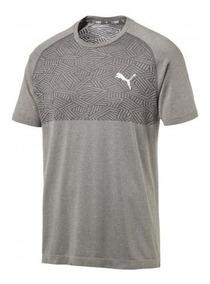 Camiseta Puma Tec Sports 854167-03