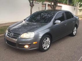 Volkswagen Jetta .
