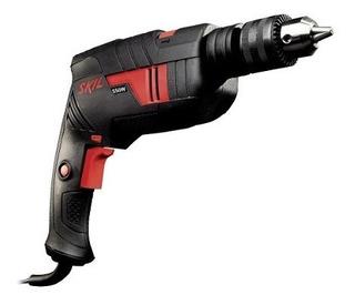 Taladro Percutor Skil 6555 Jb 10mm 570w 13mm