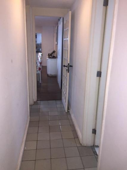 Apartamento Em São Conrado, Rio De Janeiro/rj De 114m² 3 Quartos À Venda Por R$ 850.000,00 - Ap309828
