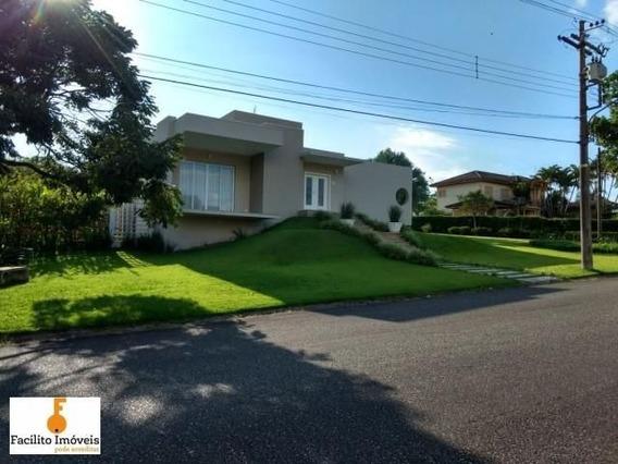 Casa Cond. Fechado - Venda - Braganca Paulista - Sp - Jardim Das Palmeiras - Cod.:ysjdpm - 1107