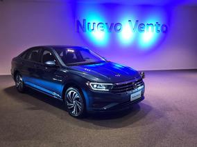 Volkswagen Vento, Nuevo Vento 2019. Entrega Inmediata!