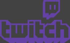 Cuentas Twitch Prime $1
