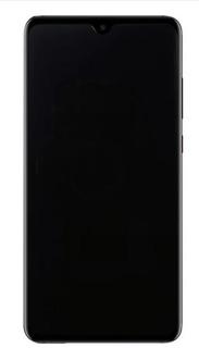 Celular Huawei Mate 20 Leica